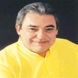 KARAOKES ALBERTO CORTEZ