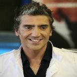 KARAOKES ALEJANDRO FERNANDEZ